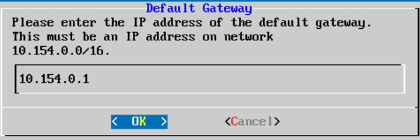 Manually Set the Network Settings_3.png
